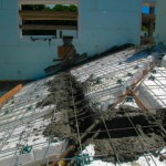 0001ICF-Roof-Wall-Joint-WDC