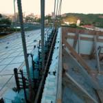 0006-ICF-Wall-Roof-Columns