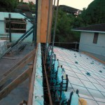 0007-ICF-Roof-Wall-Details