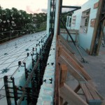 0008-ICF-Roof-Wall-Joint-HI
