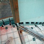 0013-ICF-Wall-Roof-Joint