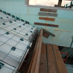 0017-ICF-Eave-Roof-Scaffold