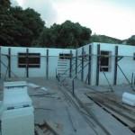 0019-ICF-Walls-Openings-WDC