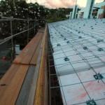 0022-ICF-Eave-Roof-Edge-WDC
