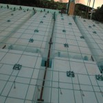 0023-ICF-Roof-Mesh-Fr-Rebar