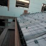 0027ICF-Eave-Roof-Edge-Wall