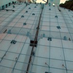 0030ICF-Eave-Roof-Slab-Mesh