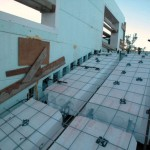 0031-ICF-Roof-Wall-Joint-WDC