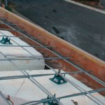 0034-ICF-Roof-Edge-Details