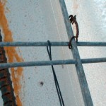 0035-ICF-Mesh-Joint-Wiring