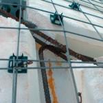 0038-ICF-Roof-Beams-Rebar