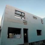 0066-ICF-Home-Wall-Openings