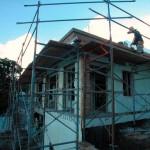 0067-ICF-Wall-Openings-Home