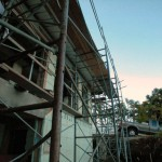 0071Wiseco-House-Contractor