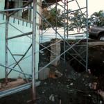 0072-Scaffolds-Construction