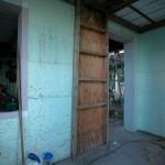 0075-ICF-Wall-Openings-WDC