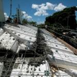 0078-ICF-Roof-Wiseco-Hawaii