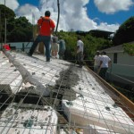 0081ICF-Hip-Roof-Wall-Joint