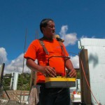 0085-ICF-Grout-Pump-Control