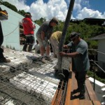 0086-ICF-Roof-Eave-Pour-WDC