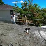 0090-ICF-Roof-Concrete-Mesh