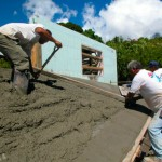 0095-ICF-Cement-Work-Wiseco
