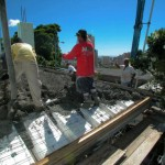 0102-ICF-Hip-Roof-Concrete