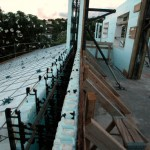 0143-ICF-Wall-Roof-Joint