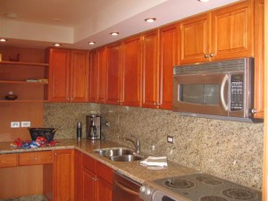 Kitchen Remodeling Oahu Hawaii Our Specialty Icf