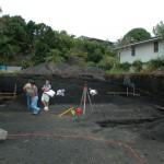 1102-ICF-Residence-Honolulu