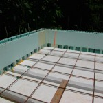 1920-ICF-Roof-Walls-Joint