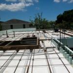 1925-ICF-Roof-Grid-Girders