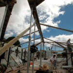2130-ICF-Hip-Roof-Framing
