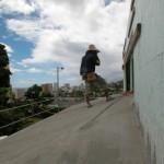 2134-ICF-Hip-Roof-Wall