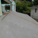 2137-ICF-Hip-Roof-Wall-WDC