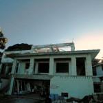 2146-ICF-House-3-Story-HI