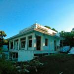 2147-ICF-Home-Contractor-HI