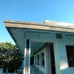 2149-ICF-Roof-Walls-Floor