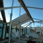 2150-ICF-Roof-Wiseco-Hawaii