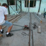 2151-ICF-Concrete-Rebar