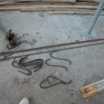 2152-ICF-Construction-Rebar