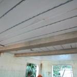 2162ICF-Roof-Girders-Hawaii