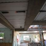 2164-ICF-Floor-Girder-Walls
