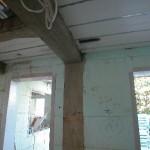 2165-ICF-Floor-Walls-Girder