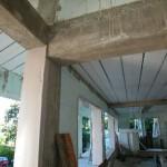 2167-ICF-Roof-Walls-Floors