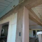 2169-ICF-Roof-Walls-Floors
