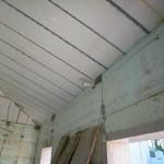 2172ICF-Roof-Walls-Concrete
