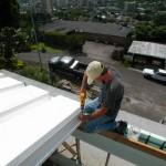2173ICF-Roof-Styrofoam-Form