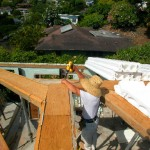 2179-ICF-Roof-Girder-Bottom
