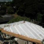 2181-ICF-Styrofoam-Panels